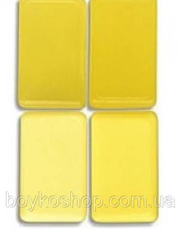 Пигмент для мыла Желтый Швейцария