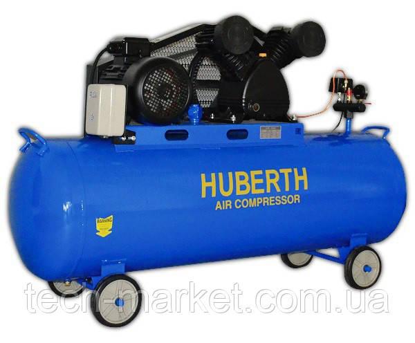 Компрессор HUBERTH RP306250