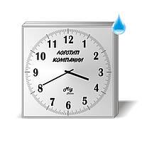 Электромеханические вторичные часы