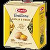 Макароны Barilla Emiliane Paglia Fieno n.171 - 500 г