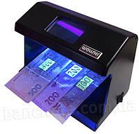 Wallner DL-1011 G23 Детекторы валют