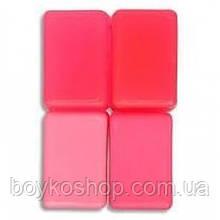 Пигмент для мыла Неоновый розовый США