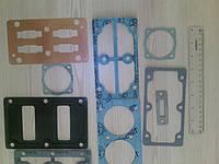Прокладки компрессора B2800/B3800/NS11/NS/18, фото 1