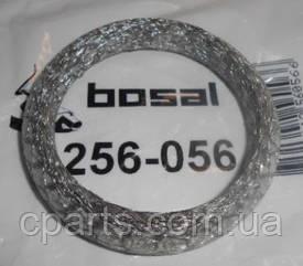 Кільце приймальної труби Renault Logan (Bosal 256-056)(висока якість)