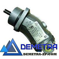 Гидромотор 210.12.01.03 нерегулируемый (аналоги 210.12.11.00Г, 210Е.12.00)