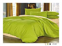 Комплекты постельного белья Satin KMPB