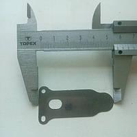 Пластина компрессора Miol