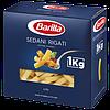 Макароны Barilla Sedani Rigati n.94 - 1 кг