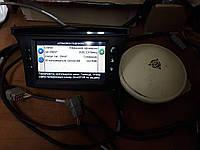 Агро GPS Trimble Ez-guide 500+ антенна Z+ GPS L1/L2 OmniStar XP/HP система параллельного вождения, фото 1