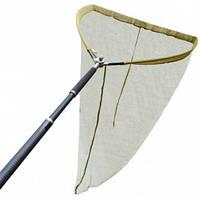 Карповый подсак Солар SOLAR P1 Bow-Loc Landing Net