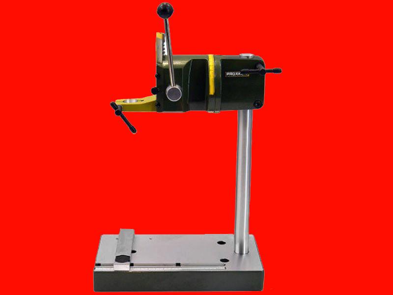 Стол для сверления Proxxon MB200