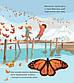 Енциклопедія для дітей   Дивовижні мандрівки тварин   Пакхем Кріс   Ранок, фото 5