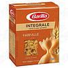 Макароны Barilla Integrale Farfalle - 500 г