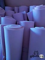 Поролон мебельный 40мм (1х2м.) 22-Плотность, фото 1