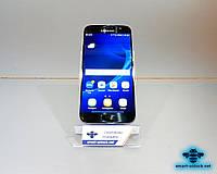 Телефон, смартфон Samsung Galaxy S7 Покупка без риска, гарантия!