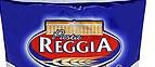 Макароны Reggia