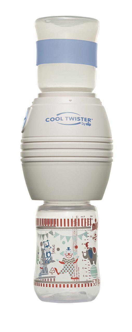 NIP Прибор для охлаждения кипятка Cool Twister(Германия)