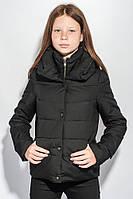 Куртка женская зимняя 702K002 junior