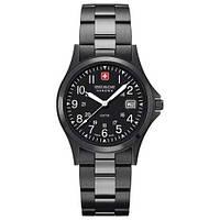 Swiss Military-Hanowa 06-5013.13.007