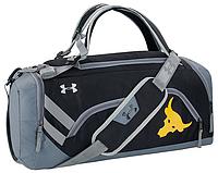 8fb953cab05a Under Armour Storm Contain Backpack Duffle — Купить Недорого у ...
