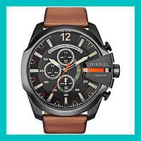 Наручные часы Diesel Brave 4291