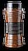 """Приправа суміш для шашлику """"Прянощі світу"""", 150 р., фото 3"""