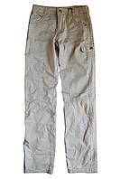 Брюки на хлопковой подкладке для подростка Glo-story; 158, 164 размер