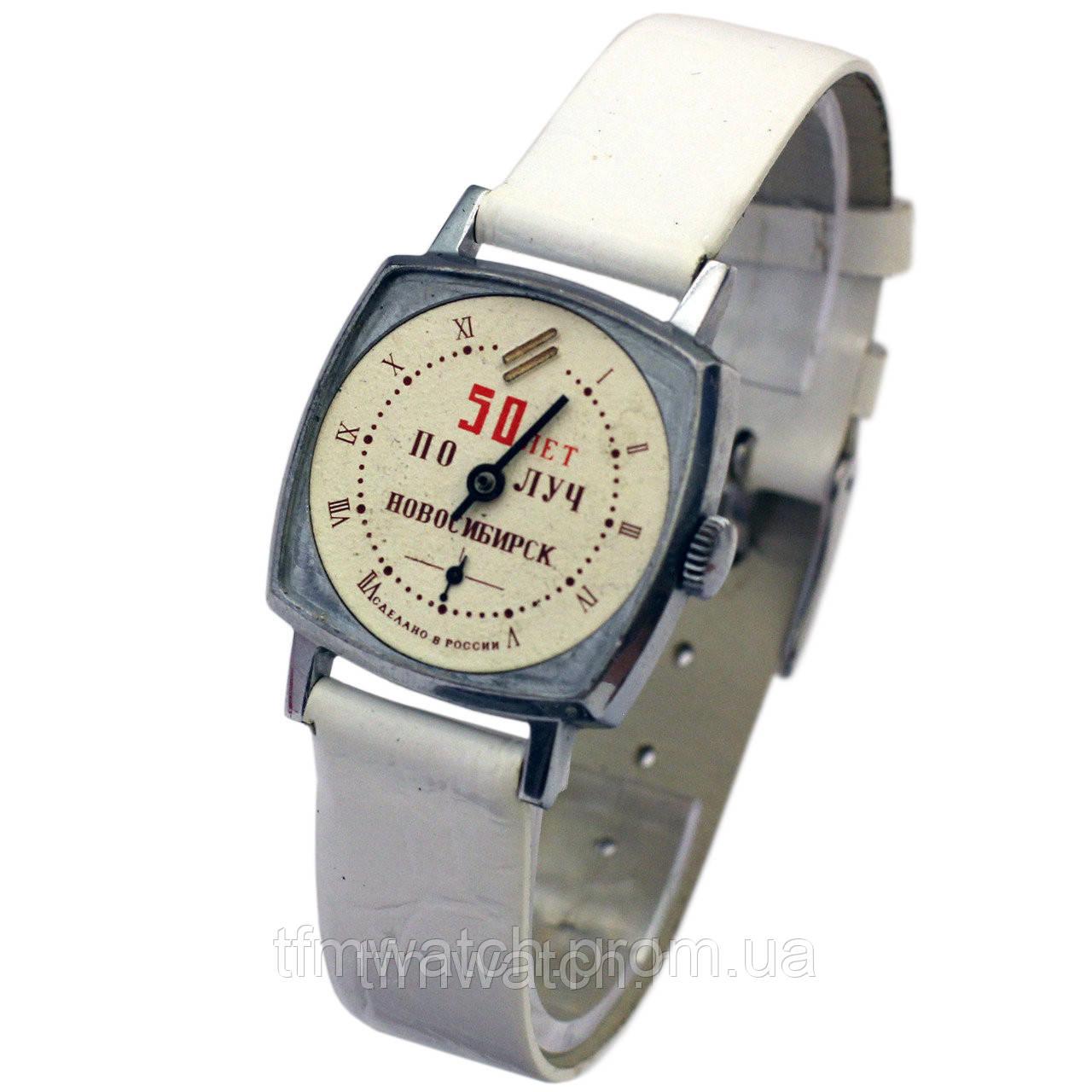 Часы новосибирск продать оптом продать настенные часы