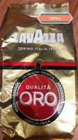 Кофе Лавацца  в зернах 1 кг ORO ROSSA ESPRESSO  CREMA GUSTO