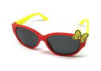 Детские очки от солнца в Украине. Сравнить цены 8e54ba8322ab5
