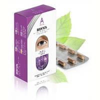 Визиталь. Защита и здоровье глаз