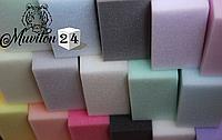Поролон мебельный 30мм (1х2м.) 25-Плотность, фото 1