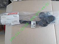 Рычаг передней подвески правый Rider RD.343010068 (Audi 100 C3 палец 18мм)