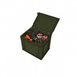 Коробка для аксессуаров Aqua Staxx