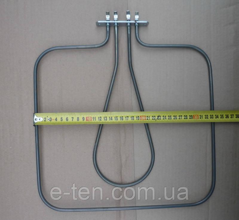 Тэн для электродуховки Candy 1300 Вт (975W + 375W)        Sanal, Турция
