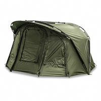 Палатка Solar SP Bankmaster Twin Rib Bivvy
