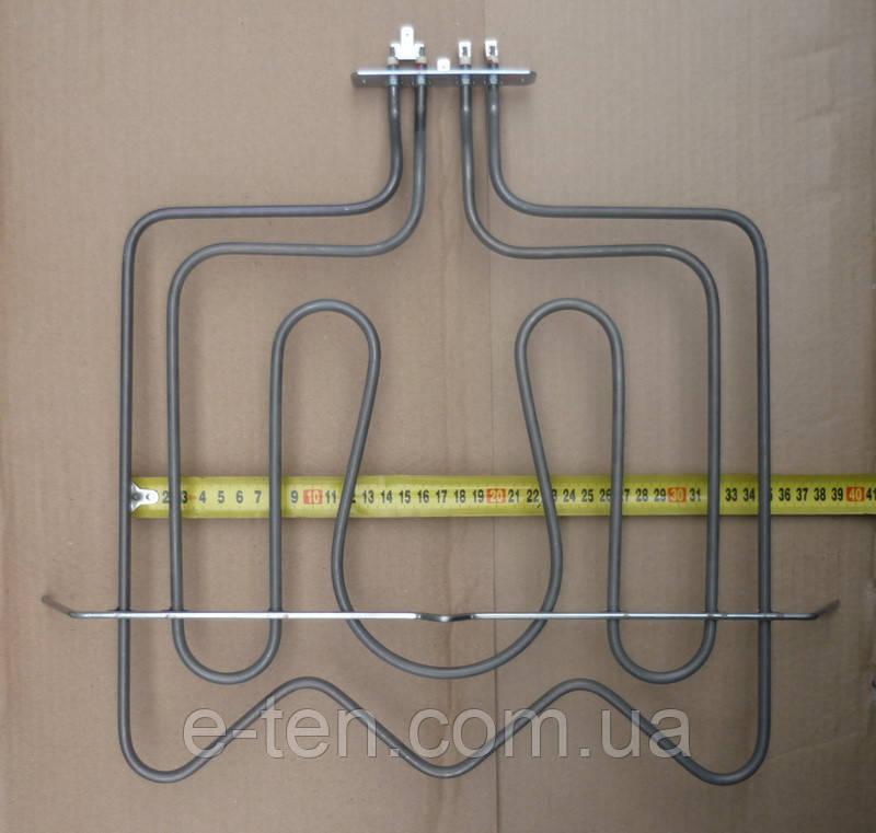 Тэн для электродуховки Electrolux 3100 Вт          Sanal, Турция