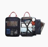 73735f8a612445 Сумка для ручной клади IT Luggage в категории дорожные сумки и ...