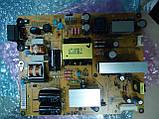 Дефектные бп LG: eax64905301, EAX64905701, EAX64905001, EAX65391401, EAX64744201, фото 3