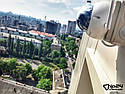DH-IPC-HDBW1320E-W (2.8 ММ) 3Мп IP видеокамера Dahua с Wi-Fi модулем, фото 4