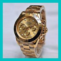 Наручные часы Rolex Daytona!Опт