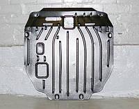 Защита картера двигателя и кпп Hyundai i30 2007-, фото 1