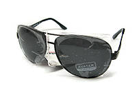 Очки солнцезащитные Авиаторы для мужчины Avatar