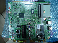 Материнские платы LG с дефектами. (eax66853404, eax65071307 ), фото 1