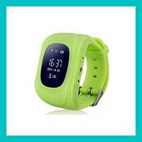 Умные часы Smart Watch Q50 с трекером