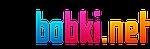 Магазин  bobki.net