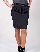 Женская юбка от производителя  Блеки
