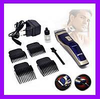 Профессиональные машинки для стрижки волос GEMEI GM-6005