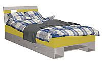 Кровать детская Axel S