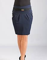 Очаровательная молодежная юбка оптом, фото 1